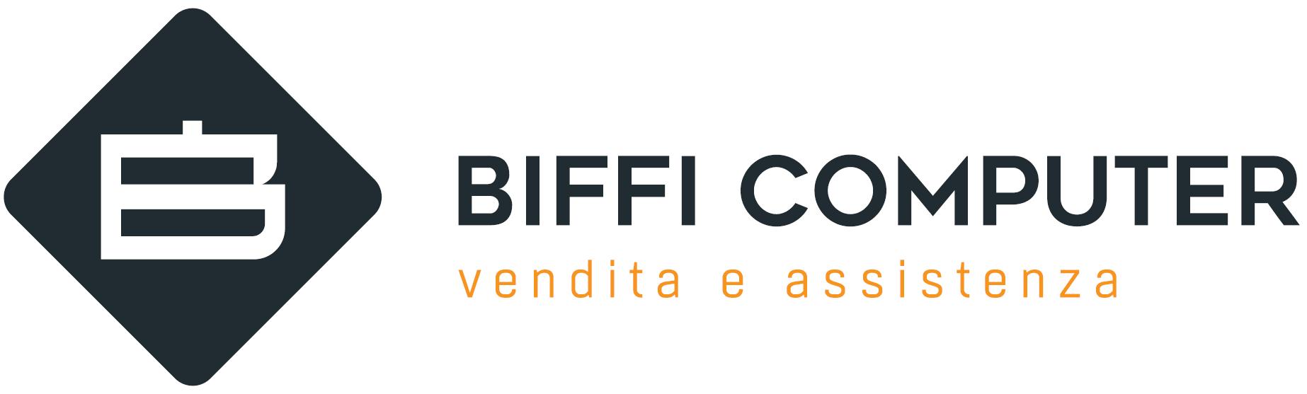 Biffi Computer